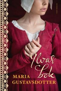 Ylvas bok (e-bok) av Maria Gustavsdotter