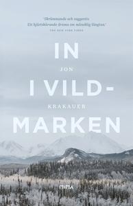 In i vildmarken (e-bok) av Jon Krakauer