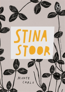 Monte Carlo (e-bok) av Stina Stoor
