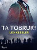 Ta Tobruk!