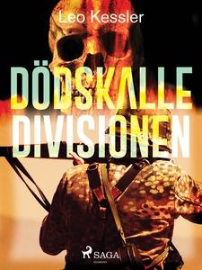 Dödskalledivisionen (e-bok) av Leo Kessler