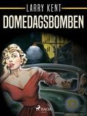Domedagsbomben