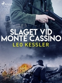 Slaget vid Monte Cassino