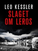 Slaget om Leros