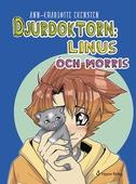 Djurdoktorn: Linus och Morris