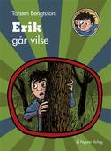 Erik går vilse