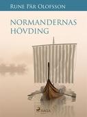 Normandernas hövding