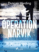 Operation Narvik