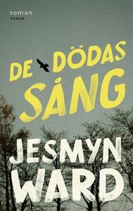 De dödas sång (e-bok) av Jesmyn Ward