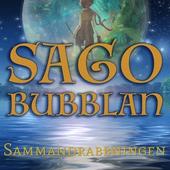 Sagobubblan : Sammandrabbningen