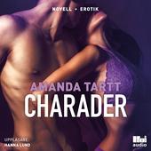 Charader