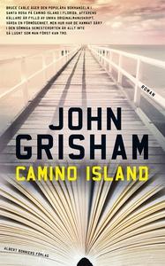 Camino Island (e-bok) av John Grisham