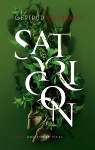 Satyricon (e-bok) av Gertrud Hellbrand