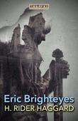 Eric Brighteyes