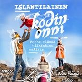 Islantilainen kodinonni