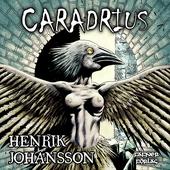 Caradrius