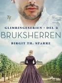 Bruksherren