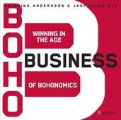 Bohobusiness