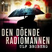 Den döende radiomannen