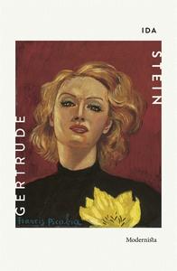 Ida (e-bok) av Gertrude Stein