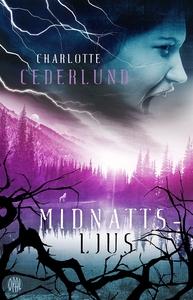 Midnattsljus (e-bok) av Charlotte Cederlund
