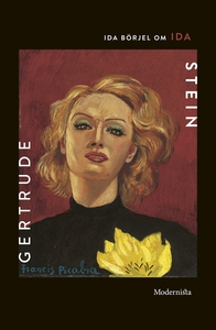 Om Ida av Gertrude Stein (e-bok) av Ida Börjel