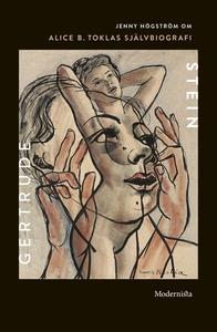 Om Alice B. Toklas självbiografi av Gertrude St