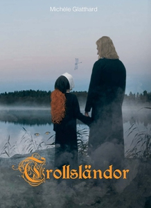 Trollsländor (e-bok) av Michèle Glatthard