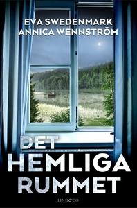 Det hemliga rummet (e-bok) av Annica Wennström,