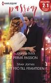 Prima passion/Ett frö till framtiden