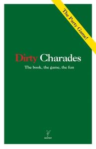 Dirty Charades (e-bok) av Nicotext Förlag, Nico