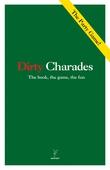 Dirty Charades (PDF)