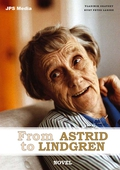 From Astrid to Lindgren