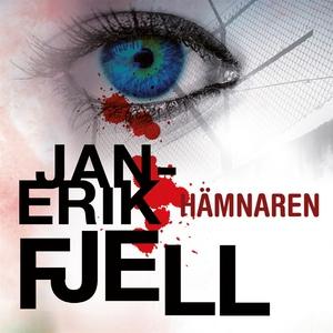 Hämnaren (ljudbok) av Jan-Erik Fjell