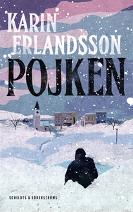 Pojken (e-bok) av Karin Erlandsson