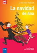 La navidad de Ana