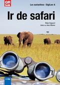 Ir de safari!