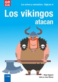 Los vikingos atacan