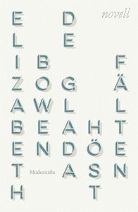 De glada höstfälten (e-bok) av Elizabeth Bowen