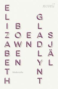 En gladlynt själ (e-bok) av Elizabeth Bowen