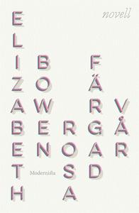 Rosafärgad vår (e-bok) av Elizabeth Bowen