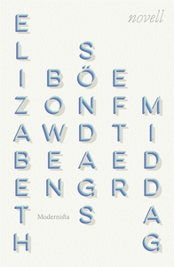 Söndagseftermiddag (e-bok) av Elizabeth Bowen