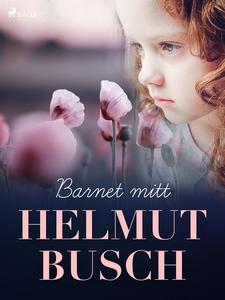 Barnet mitt (e-bok) av Helmut Busch