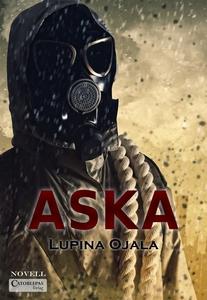 Aska (e-bok) av Lupina Ojala
