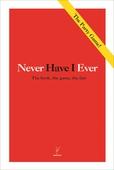 Never have I ever (PDF)