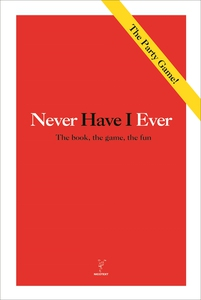Never have I ever (e-bok) av Nicotext Förlag, N