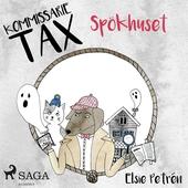 Kommissarie Tax: Spökhuset