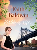 Kärlekens offer