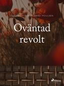 Oväntad revolt