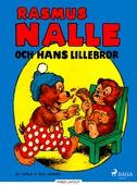 Rasmus Nalle och hans lillebror